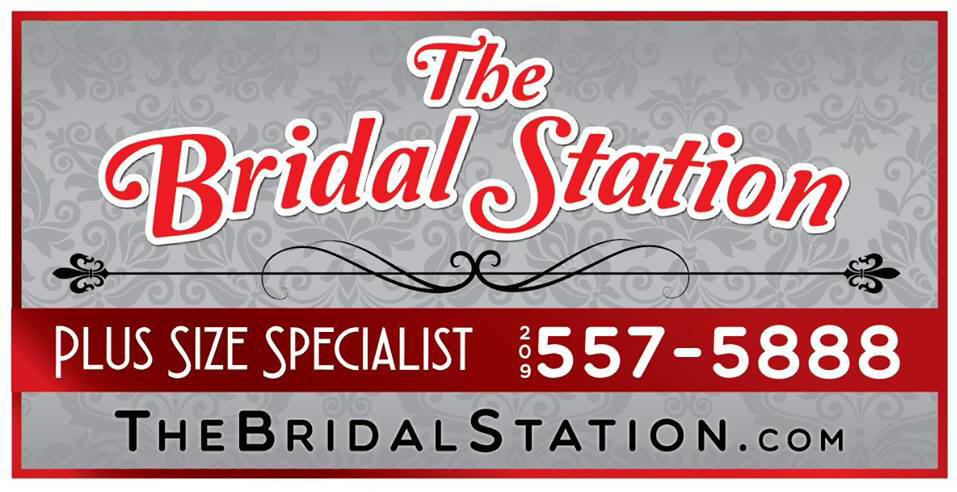 The Bridal Station & Wedding Chapel
